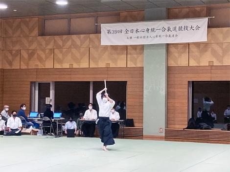 Competetion_2