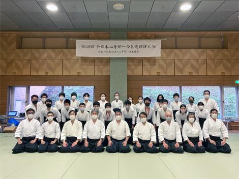 Junior_high_school