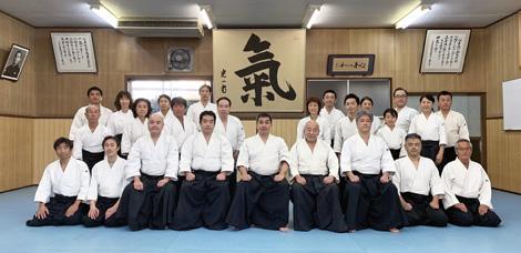Kanagawa_20200121211401