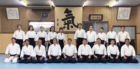 Kanagawa_20200324192001