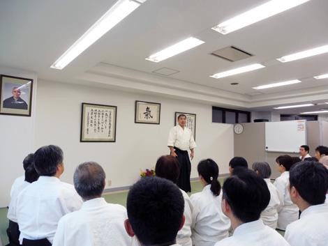 Sendai_3