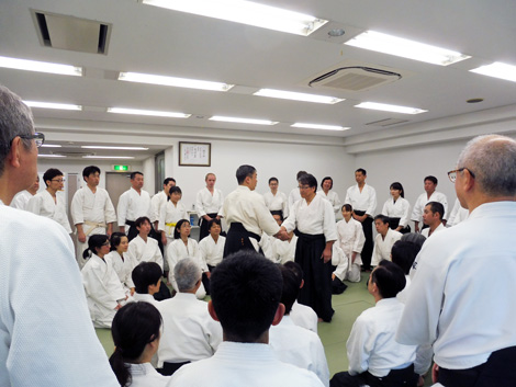Sendai_4