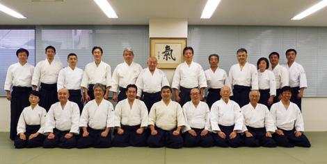 Tokyo_20200106130601