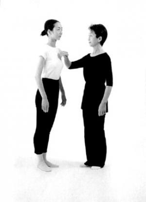 Correct_posture_2