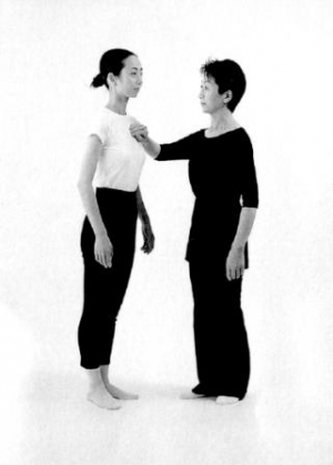 Correct_posture_3