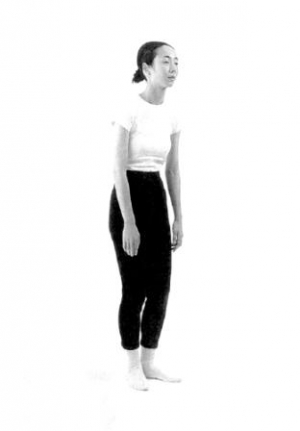 Hunched_posture_1